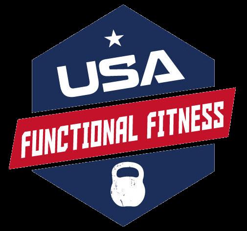 USA Functional Fitness