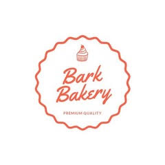 Bark Bakery