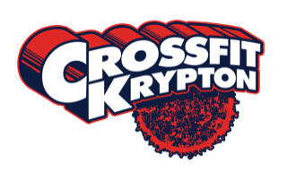CrossFit Krypton